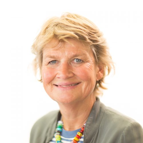 Martine Schmit Jongbloed